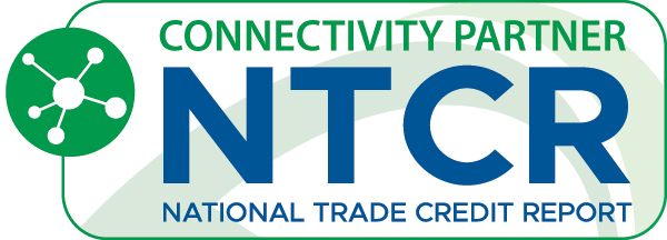 NTCR Connectivity