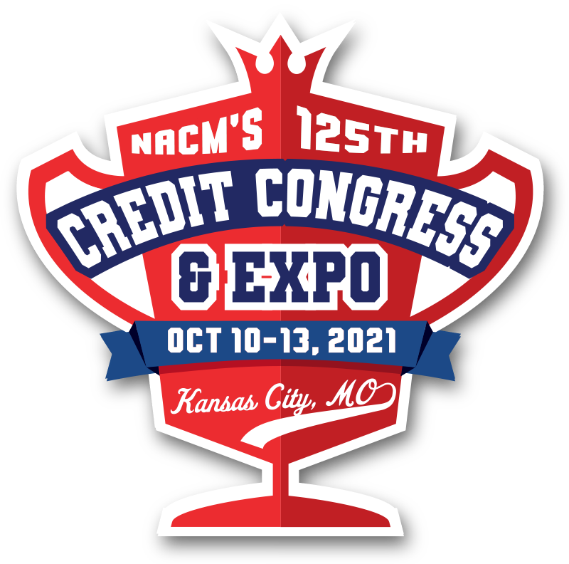 credit congress logo