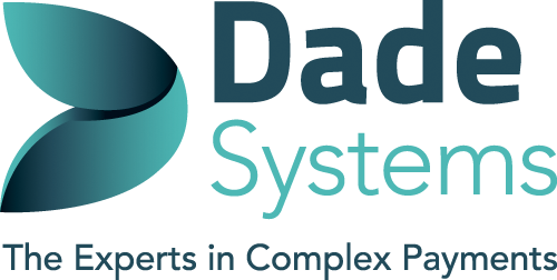 DadeSystems Color Tagline