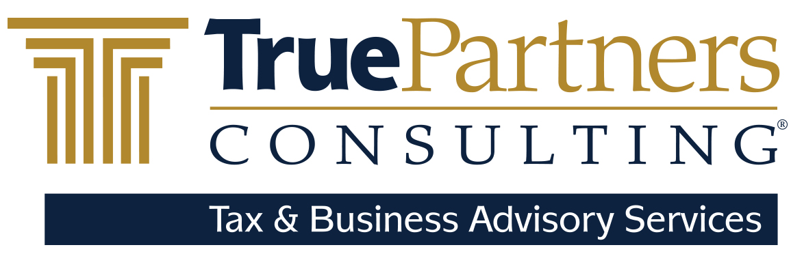True Partners Consulting