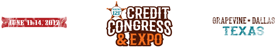 Credit Congress & Expo 2017