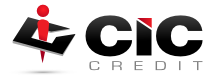 cic logo transparent