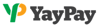 yaypay logo transparent copy