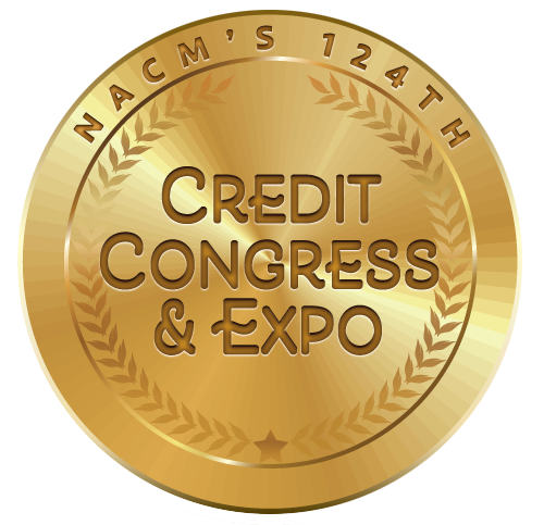 Credit Congress and Expo