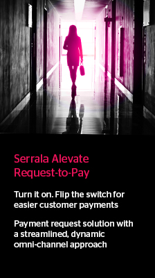 Content Serrala Alevate Request-to-pay