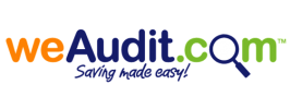 We Audit.com
